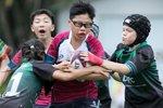 MKY mini rugby_-10