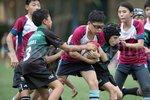 MKY mini rugby_-11