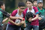 MKY mini rugby_-12