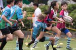 MKY mini rugby_-2