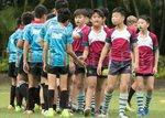 MKY mini rugby_-3