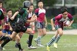 MKY mini rugby_-6