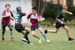 MKY mini rugby_-7