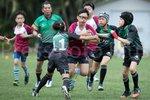 MKY mini rugby_-8