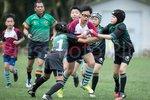 MKY mini rugby_-9