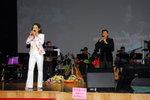 2006102930 NU Concert - Camy 398
