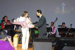 2006102930 NU Concert - Camy 666