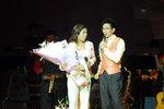 2006102930 NU Concert - Camy 667