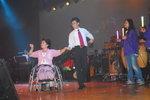 2006102930 NU Concert - Camy 210