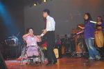 2006102930 NU Concert - Camy 211