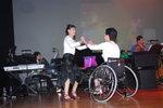2006102930 NU Concert - Camy 363