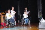 2006102930 NU Concert - Camy 428