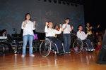 2006102930 NU Concert - Camy 429