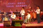 2006102930 NU Concert - Camy 906