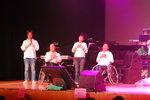 2006102930 NU Concert - Camy 908