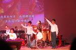 2006102930 NU Concert - Camy 909