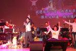 2006102930 NU Concert - Camy 911