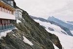 Top of Europe - Jungfraujoch