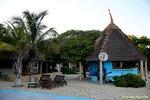 Celiente Beach Hotel