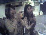 Photo_101507_014