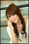IMG_8121
