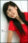 IMG_8597