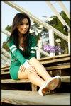 IMG_5347
