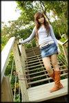 IMG_5505