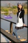 DSC_2954