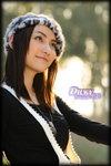 DSC_3061