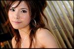 DSC_0565