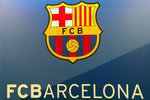 Logo of Barca
