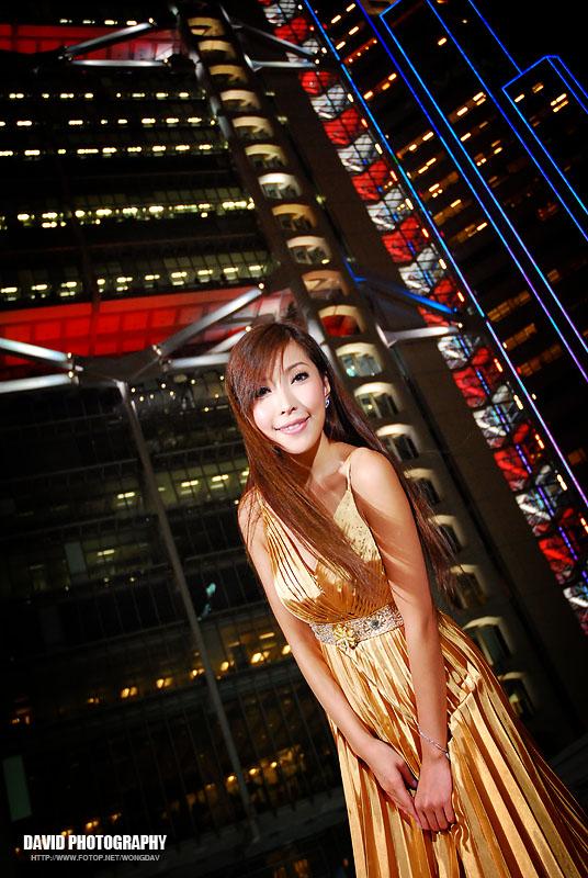 http://images5.fotop.net/albums5/wongdav/Boo/DSC_0068.jpg