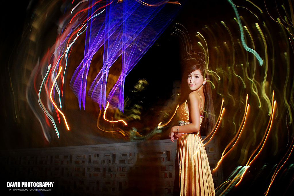 http://images5.fotop.net/albums5/wongdav/Boo/DSC_0081.jpg