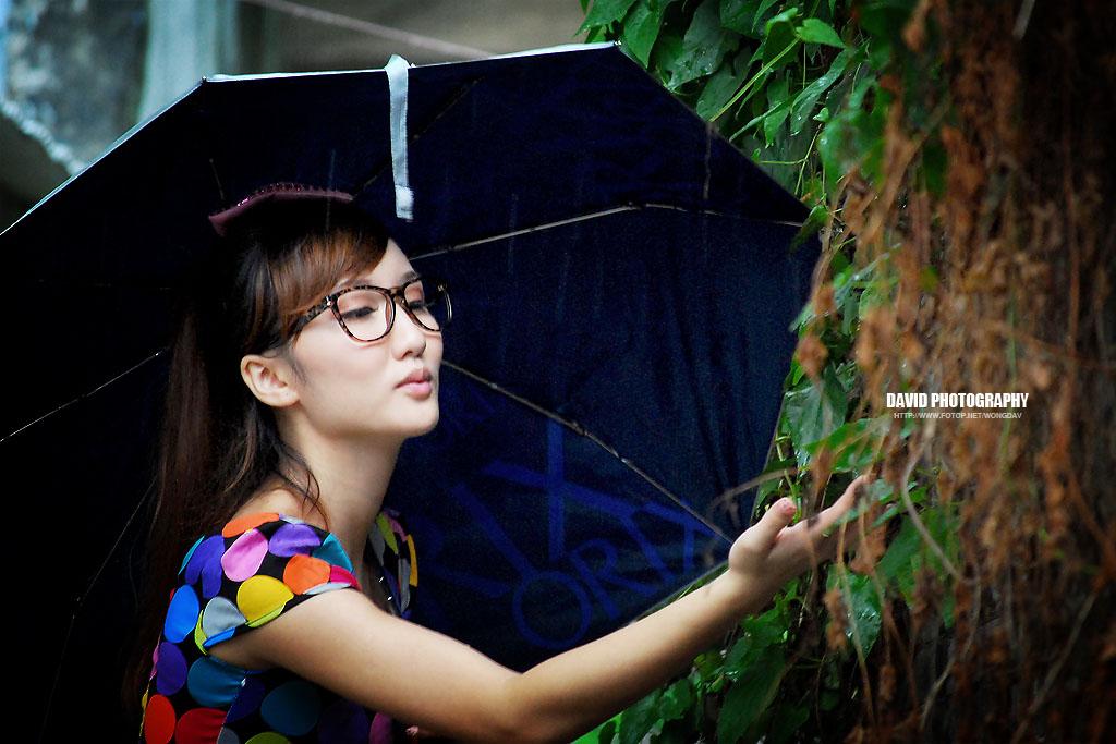 http://images5.fotop.net/albums5/wongdav/King_2/DSC_0047.jpg