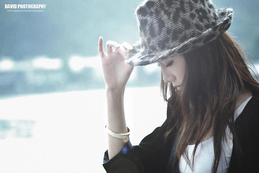 http://images5.fotop.net/albums5/wongdav/Miki/DSC_0009.jpg