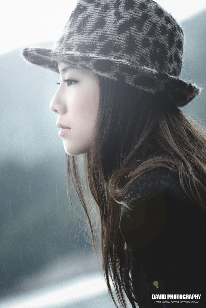 http://images5.fotop.net/albums5/wongdav/Miki/DSC_0012.jpg