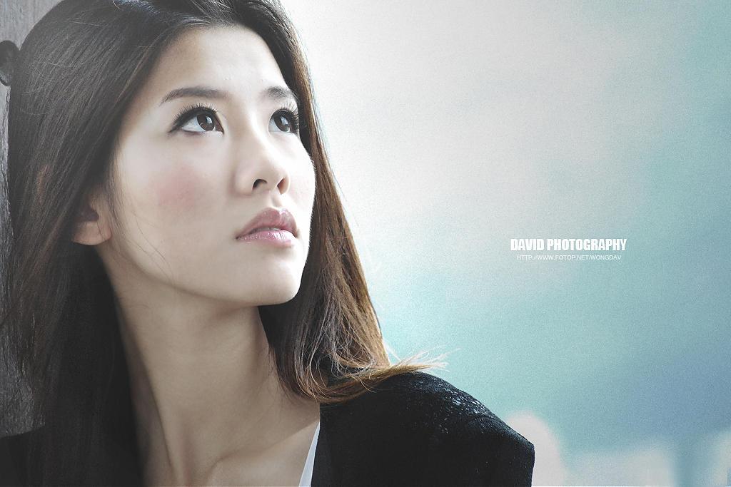 http://images5.fotop.net/albums5/wongdav/Miki/DSC_0023.jpg