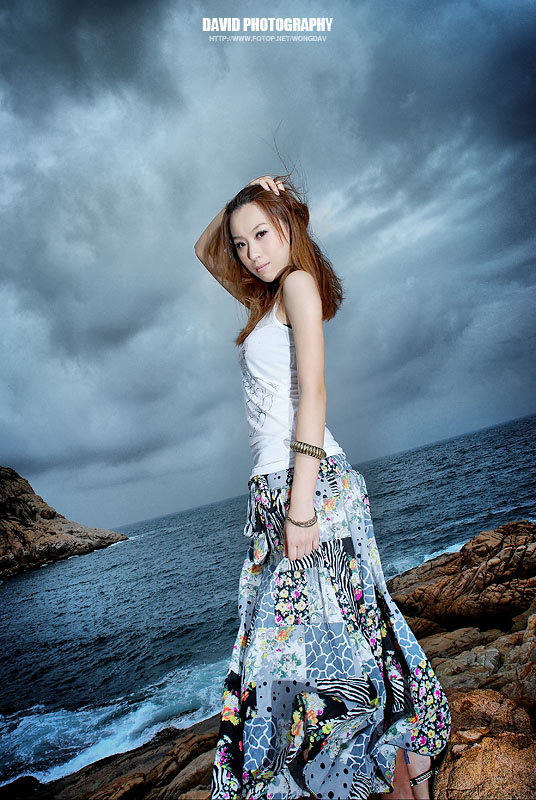 http://images5.fotop.net/albums5/wongdav/Stella/DSC_0006.jpg