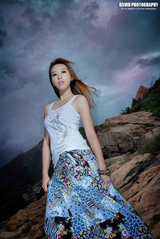 http://images5.fotop.net/albums5/wongdav/Stella/DSC_0023.jpg
