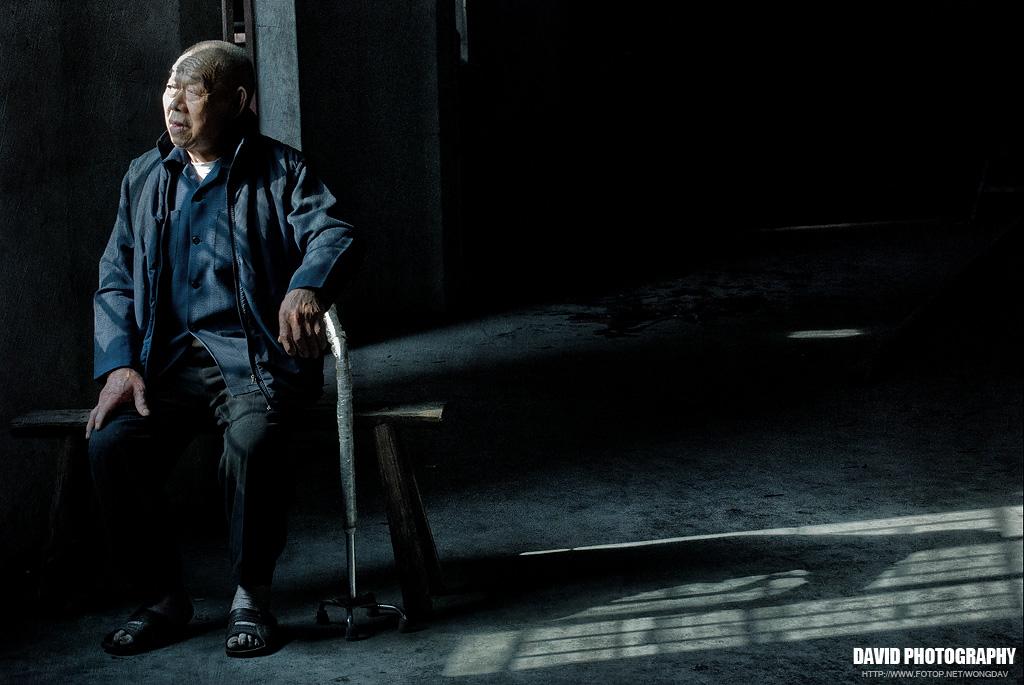 http://images5.fotop.net/albums5/wongdav/tongmei/DSC_0211.jpg