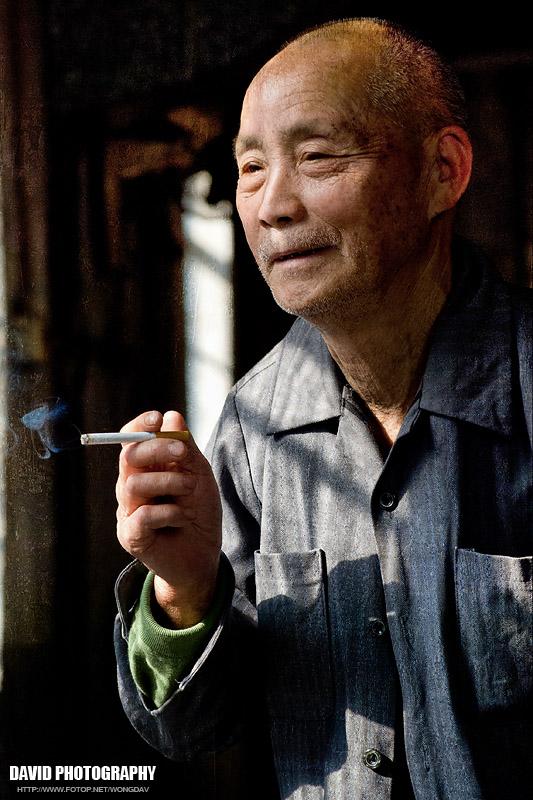 http://images5.fotop.net/albums5/wongdav/tongmei/DSC_0219.jpg