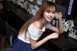 8061 Jo Lin 306