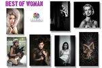 BEst of Woman