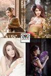 Best Photographers - 01