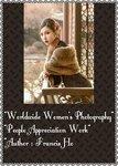 WWP - Belle 3