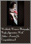 WWP - Carol