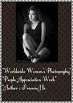 WWP -Charmaine