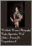 WWP - Jessica