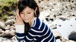 Yumi@SK 101